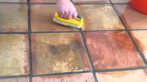 saltillo tile galery look awesome