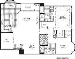 2 bedroom park model homes. smartness ideas 2 bedroom park model trailers - homes