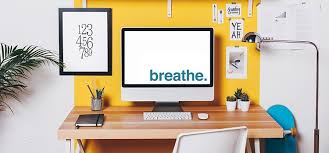 how to organize office space. 5 Smart Steps To Organize Your Home Office Space How To Organize Office Space