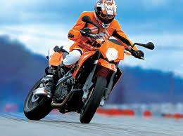 2006 ktm 950 supermoto review top speed