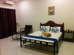 Hotel Prime Residency Hotel Prime Residency Calangute India Bookingcom