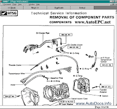2004r wiring diagram 2004r automotive wiring diagrams 441 thumb tmpl 295bda720f3aee7c05630f3d8a6ca06b r wiring diagram 441 thumb tmpl 295bda720f3aee7c05630f3d8a6ca06b