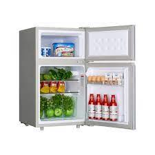 98l Çift Kapı Ve En Iyi Dondurucu Küçük Buzdolabı Bcd-98 - Buy Çift Kapılı  Buzdolabı,En Iyi Dondurucu Buzdolabı,Küçük Buzdolabı Product on Alibaba.com