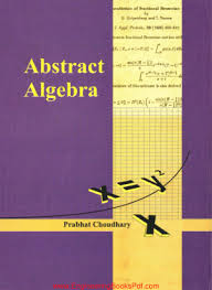 A First Course In Abstract Algebra Solutions A First Course In Abstract Algebra By Fraleigh 7th Edition Solutions