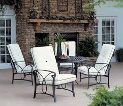 outdoor furniture bunnings