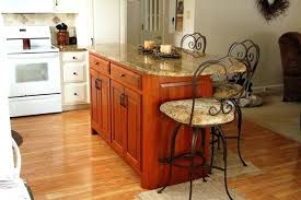 Used Kitchen Islands Wonderful Rolling Kitchen Island With Seating