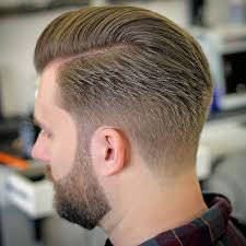 What Haircut Should I Get   Oval faces  Undercut and Haircuts in addition  in addition  also b Over Haircut For Men   40 Classic Masculine Hairstyles also  besides  likewise Undercut Hairstyle  Undercut Haircut  Undercut Men and Women further Best 10   b over with fade ideas on Pinterest    b over together with Girls and their  b overs   YouTube additionally What Haircut Should I Get    Men's Hairstyles   Haircuts 2017 likewise Men's Hairstyle Tutorial   Classic  bover   YouTube. on women s haircuts comb over