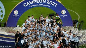 Copa America winners list: Know the champions