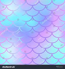 Cool Pattern Best Ideas