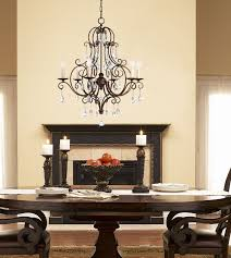 chandelier marvelous feiss chandelier feiss lighting collections modern style luxury cream wall sets decoration