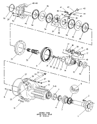 John Deere X534 Wiring Diagram.html