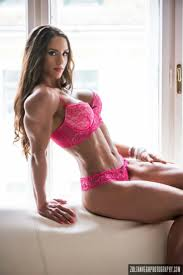 564 best images about Fit and beautiful on Pinterest