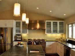 Led Kitchen Light Fixtures Chandelier Ideas Kitchen Stunning Ceiling Led Kitchen Light