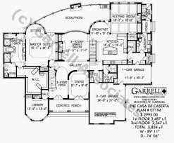 28 [ home design ] neat and simple small house plan kerala home Home Design Plans In India home design impressive 20 luxury home designs and plans design ideas of home design plans in india for free
