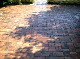 unique brick patio pavers and laying brick medium size of brick patterns for patios patterns for brick patio pavers