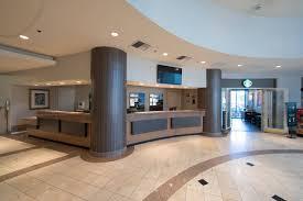 anaheim marriott suites 109 1 6 8 updated 2019 s hotel reviews garden grove orange county ca tripadvisor