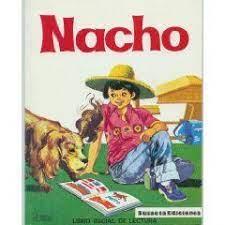 Y también este libro fue escrito por un escritor de libros que se considera popular hoy en. El Que No Ha Visto Este Libro No Es Dominicano Nachos Kids Story Books Spanish Lessons For Kids