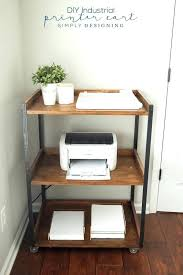 office storage ideas small spaces. Home Office Storage Ideas For Small Spaces Best . Q