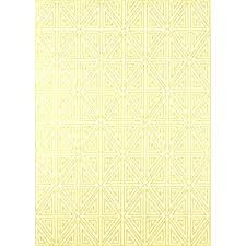 ikea square rug square rug yellow white square rug ikea square pattern rug ikea square rug black and white