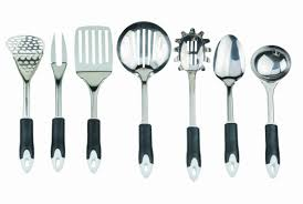 Essential Kitchen Appliances Double Agent 10 Essential Tools For Your Kitchen To Take Your