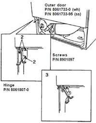 20 most recent asko t741 dryers questions answers fixya 25764946 gtkp3url2ghtdqenstp5bokb 1 9 jpg dado asko dryers