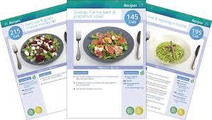 Food Calorie Book 5 2 Diet Photos 5 2 Diet Book