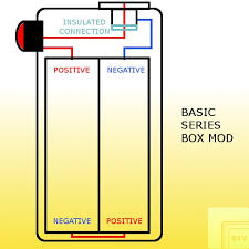 raptor box mod wiring diagram wirdig vape mod diagram series on box mod wiring diagram