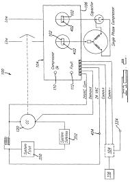 copelamd compressor wiring simple wiring diagram site copeland hvac wiring diagram wiring diagram data air compressor diagram copelamd compressor wiring