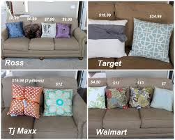 expensive throw pillows. Contemporary Expensive Look At All These Fabulous Gorgeous Pillowsu2026and For Great Prices The  Most Expensive 25 On Expensive Throw Pillows