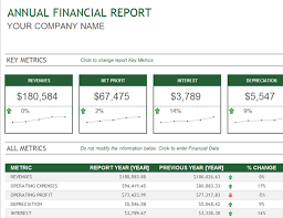 finance report templates simple financial report template barca fontanacountryinn com