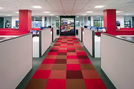 San diego office interiors Lpa San Diego Office Mindful Design Consulting Saiful Bouquet Structural Engineers Pasadena San Diego Los