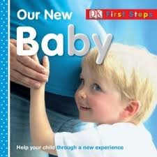 online baby photo book 124 best baby on the way images on pinterest picture books