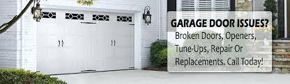 garage door repair cypress tx garage door repair garage door repair cypress texas