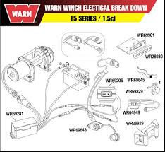 warn atv winch wiring schematic wiring diagram winch solenoid wiring diagram warn warn atv winch wiring diagram on 2004 polaris sportsman 600 source