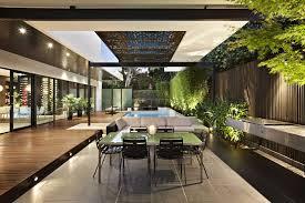 outdoor living designs melbourne. outdoor living designs melbourne u