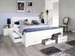 Einrichten Schlafzimmer Schlafzimmer Set Ikea Das Beste Von 12 Qm