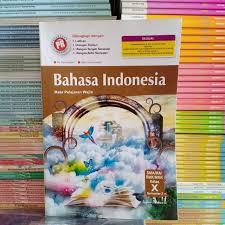 Berikut soal bahasa inggris dengan kunci jawaban dimulai dari soal nomor 11. Buku Lks Pr Bahasa Indonesia Kls 1 Sma Semester 2 Intan Pariwara Shopee Indonesia