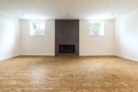 bamboo flooring in bathroom. Bamboo Flooring Cost Large Size Of Tile Cork White Bathroom For . In E