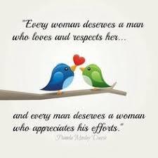 Love Bird Quotes