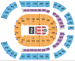 Budweiser Gardens Seating Chart Jeff Dunham Jeff Dunham Tour Nashville Comedy Tickets Bridgestone Arena