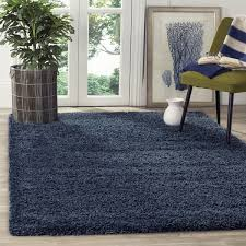 adorable area rugs 8x10 of safavieh navy rug 8 x 10 on free