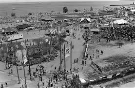 Summerfest Encyclopedia Of Milwaukee