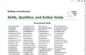 Resume Key Words Stunning Resume Key Words 28 Gahospital Pricecheck