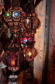 bohemian lighting. the 25 best moroccan lighting ideas on pinterest lamp pendant light and lanterns bohemian