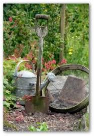 best soil for vegetable garden. soil for growing shallots best vegetable garden