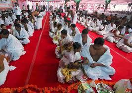 kalyanamastu-gadiyalu-ap-politics-telangana-politi