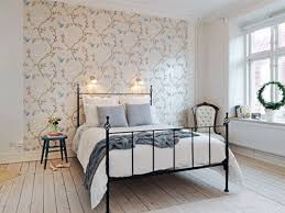 Paris Inspired Bedroom Paris Themed Bedroom Decorating Ideas Best Bedroom Ideas 2017