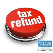 2014 Irs Tax Refund Schedule Dates Irs Refund Schedule 2020