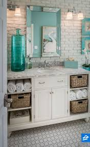 Beautiful Baths And Kitchens 320 Best Images About Beautiful Bathrooms On Pinterest Soaking