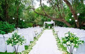 wedding venue best wedding venues in bulawayo photo wedding idea guide top wedding venues in